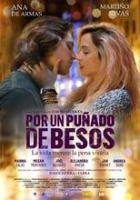 Ver Por un puñado de besos (2014) para ver online gratis