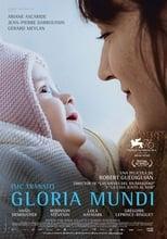 Ver Gloria mundi (2019) online gratis