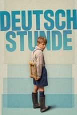 Ver Deutschstunde (2019) online gratis