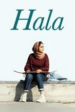 Ver Hala (2019) para ver online gratis