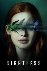 Ver Sightless (2020) para ver online gratis