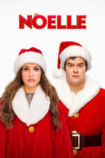 Ver Noelle (2019) para ver online gratis