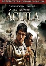 Ver La legión del águila (2011) online gratis