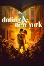 Image Dating & New York
