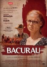 Ver Bacurau (2019) para ver online gratis