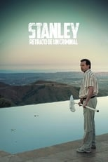 Image Stanley, retrato de un criminal