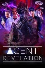 Ver Agent Revelation (2021) online gratis