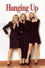 Raccroche ! (2000)