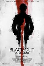Ver The Blackout Experiment (2021) online gratis