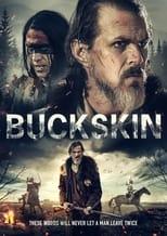 Ver Buckskin (2021) para ver online gratis