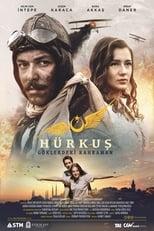 Ver Hürkuş: Göklerdeki Kahraman (2018) para ver online gratis