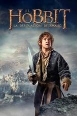Ver El Hobbit: La desolación de Smaug (2013) para ver online gratis