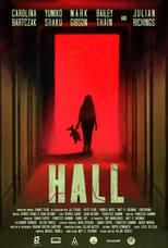 Ver Hall (2020) online gratis