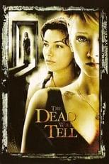 Les fantômes de l'amour (2004)