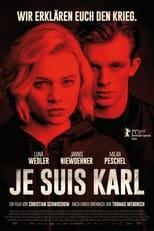 Ver Je Suis Karl (2021) para ver online gratis