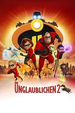 Die Unglaublichen 2 (2018)
