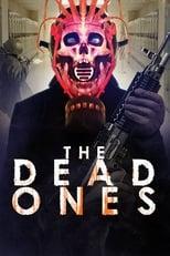 Ver The Dead Ones (2020) online gratis