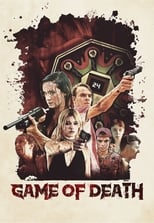 Ver Game of Death (2017) para ver online gratis