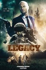 Ver Legacy (2020) para ver online gratis