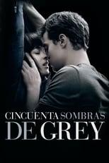 Ver Cincuenta sombras de Grey (2015) para ver online gratis