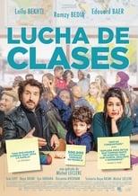 Ver La Lutte des classes (2019) para ver online gratis