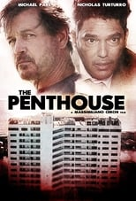 Ver The Penthouse (2021) online gratis