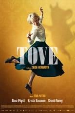 Ver Tove (2020) online gratis