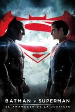 Image Batman V Superman Dawn Of Justice