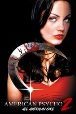 Ver Psicópata americano 2 (2002) online gratis