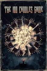Ver El juego de la Bruja (2020) para ver online gratis