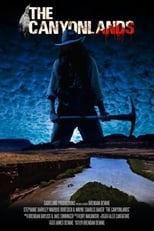 Ver The Canyonlands (2021) para ver online gratis