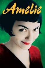 Ver Amélie (2001) para ver online gratis