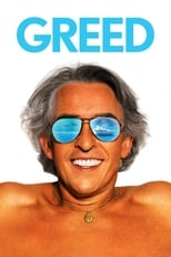 Ver Greed (2020) para ver online gratis