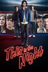 Image This Is the Night