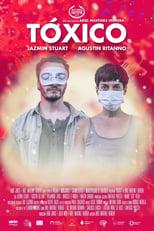 Ver Tóxico (2020) para ver online gratis