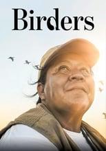 Ver Birders (2019) para ver online gratis