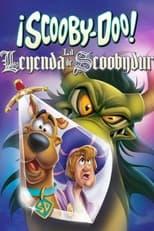 Ver Scooby-Doo! La espada y Scooby (2021) online gratis