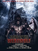 Ver Bride of the Werewolf (2019) para ver online gratis
