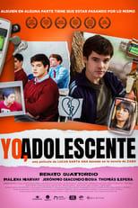 Ver Yo, adolescente (2019) para ver online gratis