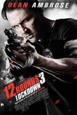 Ver 12 Desafíos 3: Lockdown (2015) para ver online gratis