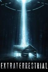 Ver Extraterrestrial (2014) para ver online gratis