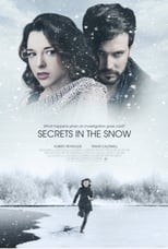 Ver Killer Secrets in the Snow (2020) online gratis