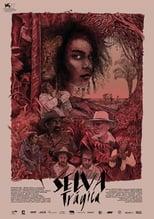 Ver Selva Trágica (2020) para ver online gratis