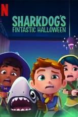 Ver El maravilloso Halloween de Tibucán (2021) para ver online gratis