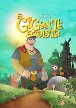 Ver El gigante egoísta (2020) online gratis