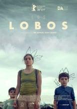 Ver Los lobos (2020) online gratis