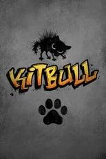 Ver Kitbull (2019) para ver online gratis
