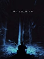 Ver The Nothing (2020) para ver online gratis