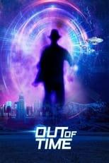 Ver Out Of Time (2021) para ver online gratis