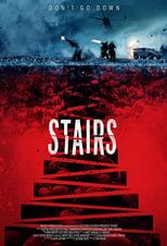 Ver Stairs (2020) para ver online gratis